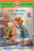 Judy Moody and Friends