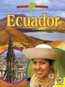 Ecuador (Exploring Countries)