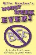 Mila Denton's Worst Week Ever!