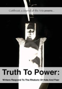 Truth to Power