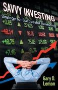 Savvy Investing