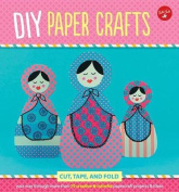 DIY Papercrafts (DIY)