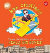 DIY Box Creations (DIY)