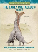 The Early Cretaceous Volume 2