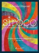 Siroco [Spanish]