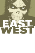 East of West, Volume 7
