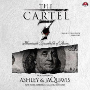 The Cartel 7 [Audio]