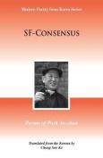 SF-Consensus