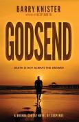 Godsend (Brenda Contay)