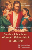 Sunday Schools and Women's Fellowship in All Churches
