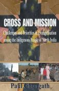 Cross and Mission