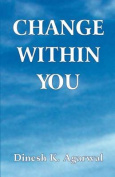 Change Within You