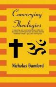 Converging Theologies