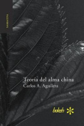 Teoria del Alma China [Spanish]