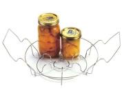 Norpro 604 Large Canning Preserving Rack