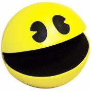 PAC-MAN Stress ball squish toy Video Game icon Namco