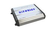 Hifonics ZXX-1200.1D Zeus Max Mono Amplifier