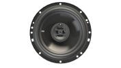 Hifonics ZS65C Zeus 17cm Two-Way Component Speaker