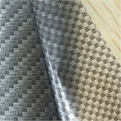 Hydrographics Film - Water Transfer Printing - Hydro Dipping -Carbon Fibre-7 - 1 Metre