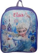 Disney Frozen 30cm Backpack
