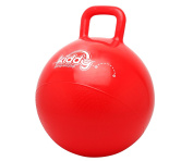 Kiddy Up Hopper Ball Playset