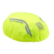 ALTURA Night Vision, Waterproof Helmet Cover