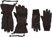 Dakine Scout Men's Gloves