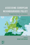 Assessing European Neighbourhood Policy