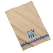 Dishwashers Cotton Tea Towel Kitchen Accessories