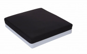 Medline Gel Foam Pressure Redistribution Cushions