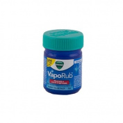 Vicks Vaporub 25ml (1)