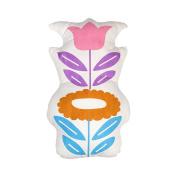 Poppi Living Flower Infant Pillow