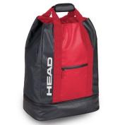 Head Team Duffle 44 - Bag Unisex