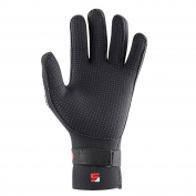 Osprey Neo Stretch Wetsuit Glove with Velco Strapping, 5 mm