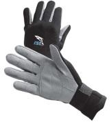 IST 2mm Amara Palm Gloves. Choice Of Sizes.