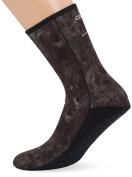 Cressi Tracina Neoprene 3 mm Spearfishing Socks