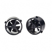 Extech 45156 Replaceable Plastic Vane for Model 45158 Anemometer. Package of 2