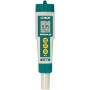 Extech PH110 ExStik Waterproof pH Metre; Refillable