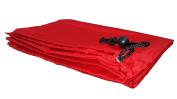 Large 70cm X 100cm Nylon Laundry Bag