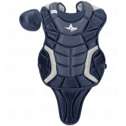 All Star Youth System 7 Chest Protectors