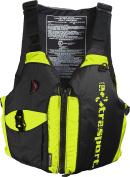 Extrasport Adult Evolve Life Jacket