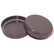 2 pcs Keep Fresh Lid For Nutri Bullet 600W 900w Blender Cups & Mugs