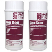 Lon Gon Liquid Deodorant Concentrate 650ml bottle