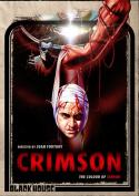Crimson [Region 2]