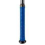 "Champro Sports Bat Grip, Royal Bat Grip, Thickness - 1.8mm; Length - 39"""