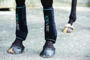 Horseware Ice Vibe Boot