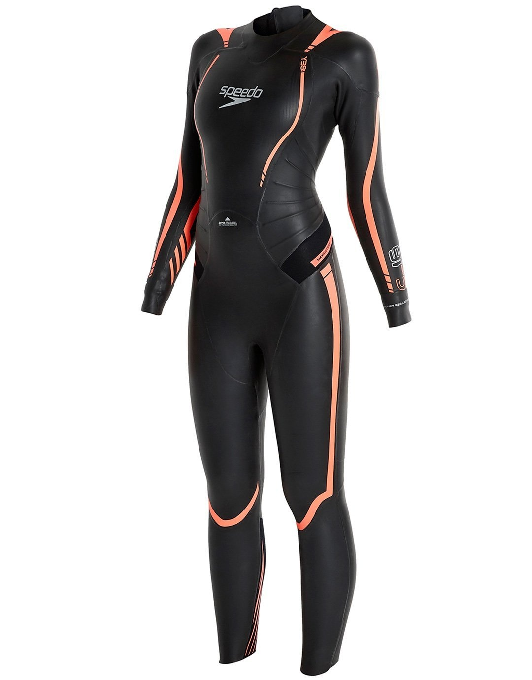 Speedo Wetsuit Sports   Outdoors  Buy Online from Fishpond.co.nz f04ced72c