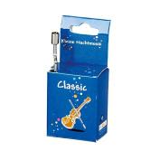 "Fridolin 150780cm Mozart Little Night Music"" Music Box"