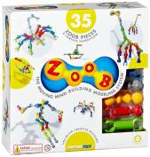 Zoob Building Blocks