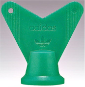 Adidas Stud Wrench
